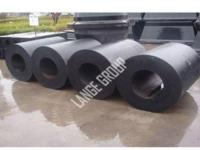dcs002cylindrical-type-rubber-fender