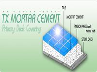 s509-tx-mortrr-cement