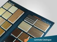 p005laminate-catalogue